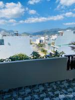 còn sót lại nhà đẹp 4 tầng tđc vcn phước long nha trang đường 10m sổ hồng riêng giá 275 tỷ