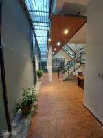 nhà nguyên căn trần não trệt lầu 03pn mới xây sạch đẹp như hình 22trth lh 0909847996