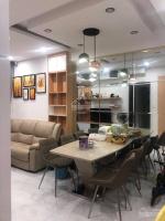 cần bán căn hộ chung cư richstar tân phú 65m2 2pn