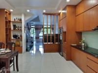 cần tiền bán nhà gấp kđt vạn phúc hiệp bình phước thủ đức tặng nội thất