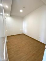kẹt tiền bán căn 2pn 2wc moonlight boulevard giá 2625tỷ miễn tiếp môi giới trung gian 0938690234