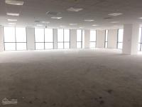 cho thuê văn phòng tòa nhà idmc mỹ đình toyota mỹ đình mới 124m 150m 420m 720m 1000m