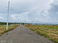 chỉ 400tr sở hữu ngay khu đất nền tt tp bảo lộc có sổ riêng từng nền