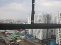 tôi cần bán căn hộ cao cấp richstar tân phú dt 94m2 3pn rs5 góc view đông nam q1 giá 383tỷ