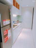 cập nhật mới nhất căn hộ masteri thảo điềnq2 giá thật 100 h trợ vay đến 80lh 0938659545 dân