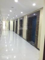 ban quản lý tòa capital gaden 102 trường chinh cho thuê căn 234 pn giá 10 12trth 0982281144