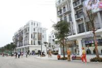 bán gấp suất ngoại giao shophouse the manor central park 5 tầng 78m2 đường lớn kinh doanh cực tốt