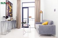 nhà phố viva park ck 10 chỉ vàng sjc lợi nhuận 20năm đã nhận nhà lh 0934456759