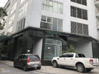 vp dv tầng 1 dt 114m2 tòa 536 minh khai cạnh times city giá rẻ 20trth