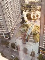 cập nhật các căn thuê giá rẻ tại times city park hill premium tháng 5 2020
