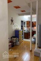 tôi bán căn hộ chung cư ct6 bemes xa la căn góc 2 phòng ngủ 68m2 nhà đã có nội thất đầy đủ