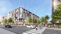 bán gấp nhà phố đức giang dt 787m2 mới xây 5 t cạnh tòa chung cư tặng ngay 800tr làm nội thất