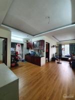 bán cực gấp căn góc 2 phòng ngủ đẹp 70m2 tại 19t kiến hưng hà đông giá siêu rẻ 880 triệu