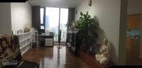 bán chung cư 3pn tòa m1 vinhomes metropolis