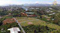 chính chủ bán 215m2775 triệu đất ở đô thị tại trung tâm tp bảo lộc liên hệ 0908195662