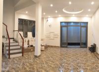 chính chủ bán nhà 25 tầng k382 hùng vương kiệt gần 3m kẹp kiệt bên hông 2m5 thoáng