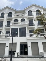 độc quyền toàn bộ biệt thự vinhomes ocean park căn chuyển nhượng đẹp giá rẻ giám đốc 0917269796