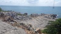 chính chủ bán đất view biển hòn sơn huyện kiên hải tỉnh kiên giang