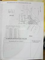 bán nguyên khu nhà đất rộng 1061m2 55x19m mặt tiền 55m tại kp 5 p linh trung q thủ đức
