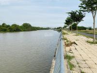 bán nhanh lô đất trục đường chính thông qua novaland view sông mát mẻ giá 15 tỷ 0934665625