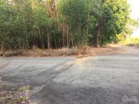 bán đất liền kề dự án xây dựng hà hội cạnh lô góc đường 35m liên hệ 0937 880 800 lộc