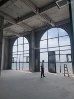 cho thuê sàn thương mại tại dự án roman plaza đẳng cấp 5 sao