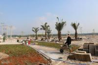 bán đất nền dự án phúc hưng golden full thổ cư 100 sổ hồng từng nền
