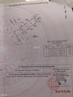 chính chủ bán đất giá rẻ quận thủ đức 0903266227