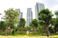 mở bán chung cư the zen gamuda siêu vip giá tốt thanh toán 30 nhận nhà ở ngay 0963407188