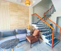 bán biệt thự nguyên căn dự án golden bay cam ranh full nội thất dt 7x18m lh giá tốt 0901417100