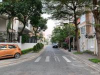 bán nhà phố đẹp lung linh khu dân cư phú mỹ vạn phát hưng phường phú mỹ q7