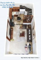công ty xd new house mở bán căn hộ liền kề ngõ 521 67 phố trương định tân mai hoàng mai hà nội