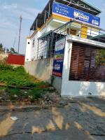 chính chủ nhờ bán lô đất tại tổ 8 thị trấn an dương đường 7m 850tr