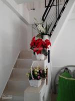 bán gấp căn nhà nằm ngay mặt tiền đường bến bình đông diện tích 100m2 giá 24tỷ lh 0931141836