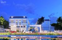 bán nhà 3 tầng hoàn thiện bờ bắc trục đường view sông thoáng mát trả góp hàng tháng 0968329294