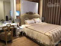 bán gấp căn hộ the prince phú nhuận dt 53m2 1pn giá 31 tỷ 65m2 2pn giá 41 tỷ có sổ lh 0909426575