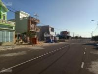 chính chủ bán lô đất dt 1875m2 khu phố tái định cư phú lạcphường hòa hiệp nam đông hòa phú yên