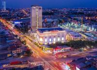 bán căn hộ chung cư cao cấp tại vincom plaza lh 0966115405 mr hiển