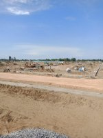 đất nền chính chủ đầu tư giai đoạn 1 tân lân residence giá tt 424tr