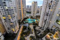 bán căn hộ 3pn maldives tháp đẹp nhất đảo kim cương view sông thơ mộng full nội thất 85 tỷ