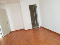 cần bán căn góc 2 ngủ 2 thoáng view hồ rất đẹp nhà mới tinh lh 0918812219
