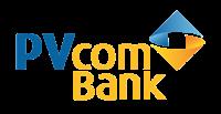 Ngân hàng TMCP Việt Nam Thịnh Vượng (VP Bank) cần thuê mặt bằng để làm chi nhánh