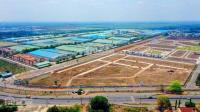 bán đất kđt bàu xéo 12 tỷnền ngay trung tâm huyện trảng bom tiện kinh doanh buôn bán