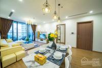 cam kết giá tốt nhất cần cho thuê nhiều căn hộ vinhomes dcapitale từ 123 pn lh 0899511866