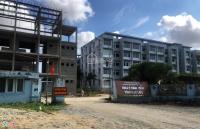 chính chủ bán đất nền kdc hoàng phát bạc liêu giá 950 triệu 125m2