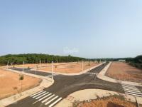 đất xanh mở bán đất nền sổ đỏ chỉ từ 55 triệum2 cam kết lợi nhuận thu lại đến 36