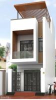 chính chủ cần bán nhà mặt tiền 3 tầng mới xây trung tâm thành phố đà nng