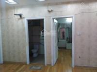 cần bán chung cư him lam nam khánh 81m2 2 phòng ngủ giá 225tỷ đã có sổ 0906378510