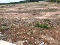 bán đất mặt tiền dt 756b thị trấn tân khai huyện hớn quảng bình phước 550tr500m2 lh 0941369494