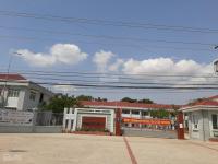cơ hội đầu tư sở hữu đất trung tâm hành chính shr hắc dịch tóc tiên với 750tr193m2 giá 100